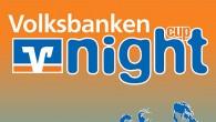 Die Anmeldungen für den Volksbanken-Nightcup liegen deutlich über dem Schnitt der letzten Jahre. Zum 1. Mai sind bereits 292 Anmeldungen […]