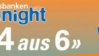 Liebe Läuferinnen und Läufer, am Samstag startet der Volksbanken-Nightcup mit dem 1. Lauf in Harsewinkel. Der Start für den Hauptlauf […]