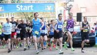Ingmar Lundström (Active Sportshop) hat gestern bei seinem dritten Sieg am Marienfelder Kloster ein Rekordteilnehmerfeld angeführt. Der 42-Jährige gewann die […]