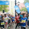 Marienfeld (rob). Über 400 Starter gingen letztes Jahr beim 9. Klosterlauf in Marienfeld an den Start. Drei Runden sind im […]