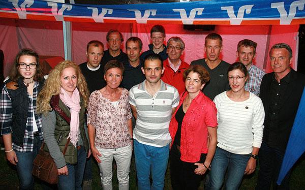 rob_Siegerehrung_Volksbanken-Nightcup_web8048