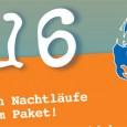 Der Volksbanken-Nightcup, die Serie mit den schönsten Nachtläufen in Ostwestfalen, startet im Mai in die 16. Auflage. Die Online-Anmeldung ist […]