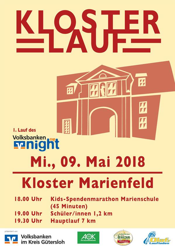 Plakat-Klosterlauf-web3-2018
