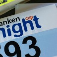 Kreis Gütersloh (rob). Der Volksbanken-Nightcup, die Laufserie mit den sechs schönsten Nachtläufen der Region, wird bei seiner 19. Auflage erstmals […]
