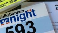 Die Startnummern für den Volksbanken-Nightcup sind allen Teilnehmern zugesandt worden. Die Briefe ginge am 6. Mai in die Post. 181 […]