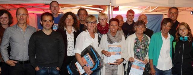 Kreis Gütersloh (rob). Mit der Siegerehrung im Bistro der Brauerei Hohenfelde ging am Freitag die 16. Auflage des Volksbanken-Nightcups zu […]