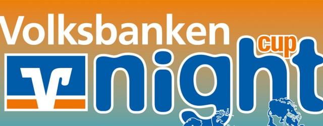 """Am 1. Januar startet die Anmeldung für den Volksbanken-Nightcup, die Serie der """"schönsten Nachtläufe in der Region"""". Fünf der sechs […]"""