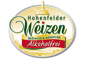 Logo-Hohenfelder-web2