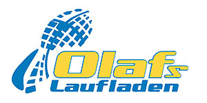 Logo-Olaf-web2
