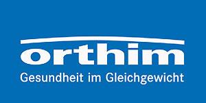 Logo-Orthim-web2