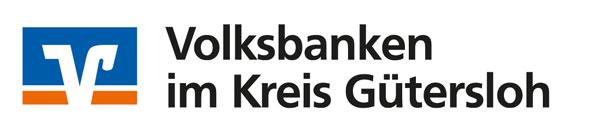 Logo-Volksbanken-Kreis-web