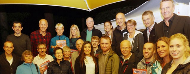 Kreis Gütersloh (rob). Mit der Siegerehrung im Bistro der Brauerei Hohenfelde ging am letzten Wochenende der 17. Volksbanken-Nightcup zu Ende. […]