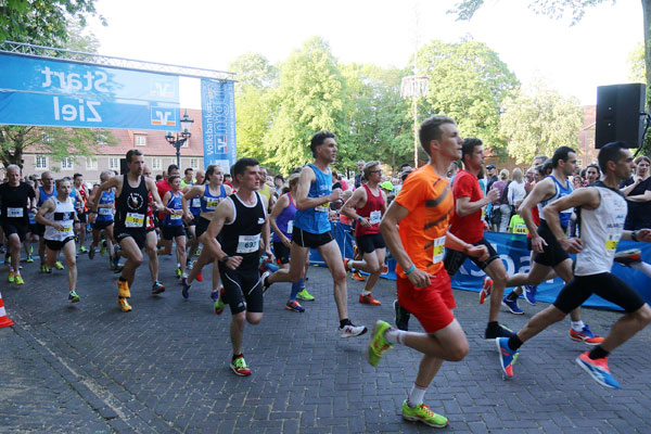 rob_Start-Klosterlauf2018_web17354