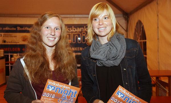 rob_W20-Maureen-Goetza-Pia-Bockermann_web3014