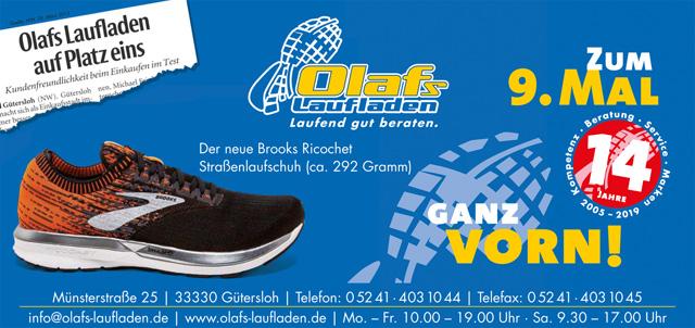 Werbeanzeige-Olaf-im-Flyer-nightcup-web2019