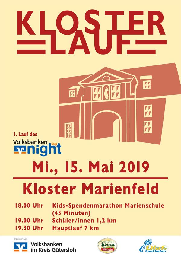 Plakat-Klosterlauf-web22019