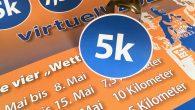 Name Vorname Jg m/w 5k 7,5k 10k 5k Verein 51 Schwippel Tim Niklas 1995 m 00:15:45 00:23:38 00:15:20 LG Braunschweig […]