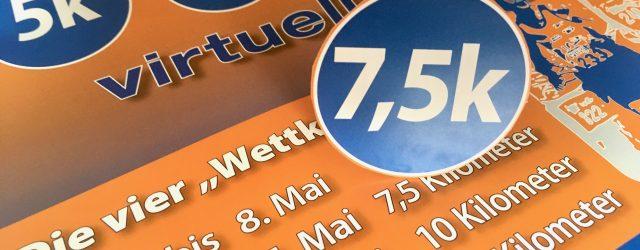 Name Vorname Jg m/w 5km 7,5km Verein 51 Schwippel Tim Niklas 1985 m 00:15:45 00:23:38 LG Braunschweig 205 Thiel Sascha […]