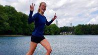 Beim abschließenden 5-km-Durchgang lag Marlena Götza vorn. 290 Aktive beteiligten sich am virtuellen Volksbanken-Nightcup. Link zum Urkundendruck: https://www.ttjnet.de/Urkunde.php Kreis Gütersloh […]